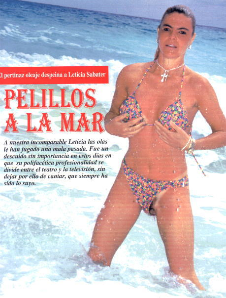 pelillos-a-la-mar.jpg