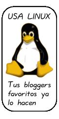 usa-linux.png